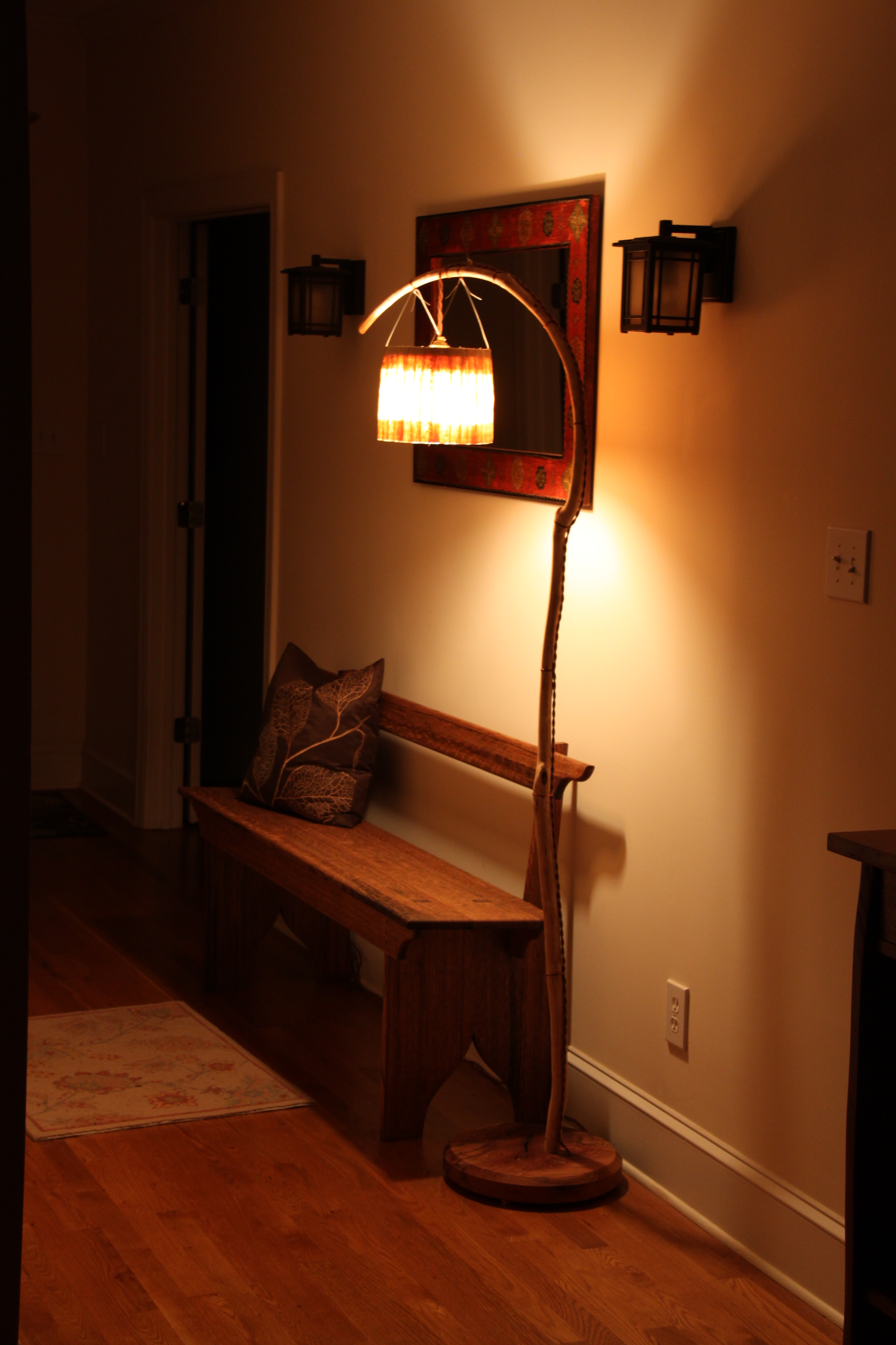 lamps lamp table etsy website floor horizontal img dark column